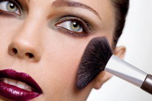 atraccion-maquillaje